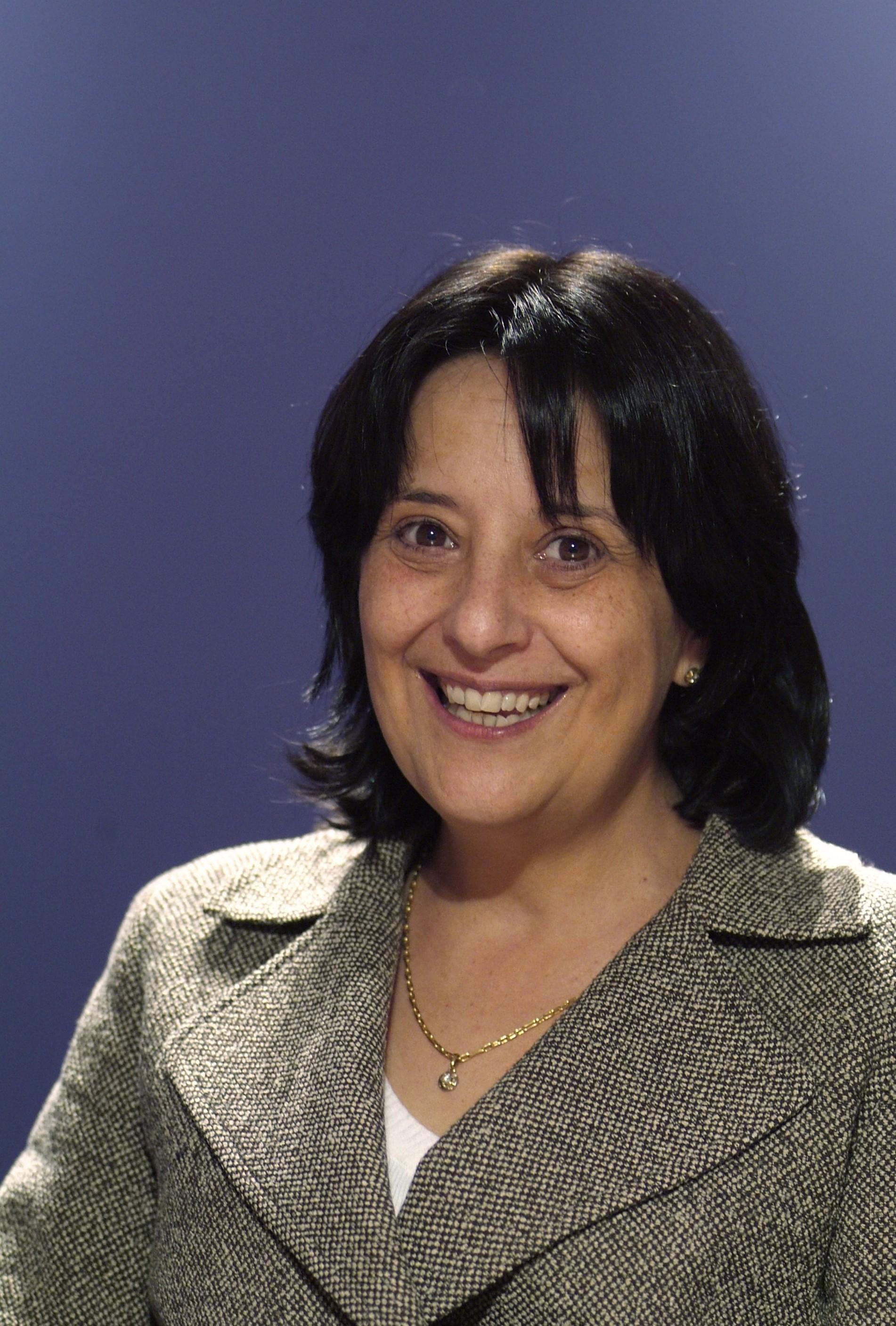Rosa Ferrer Obiols