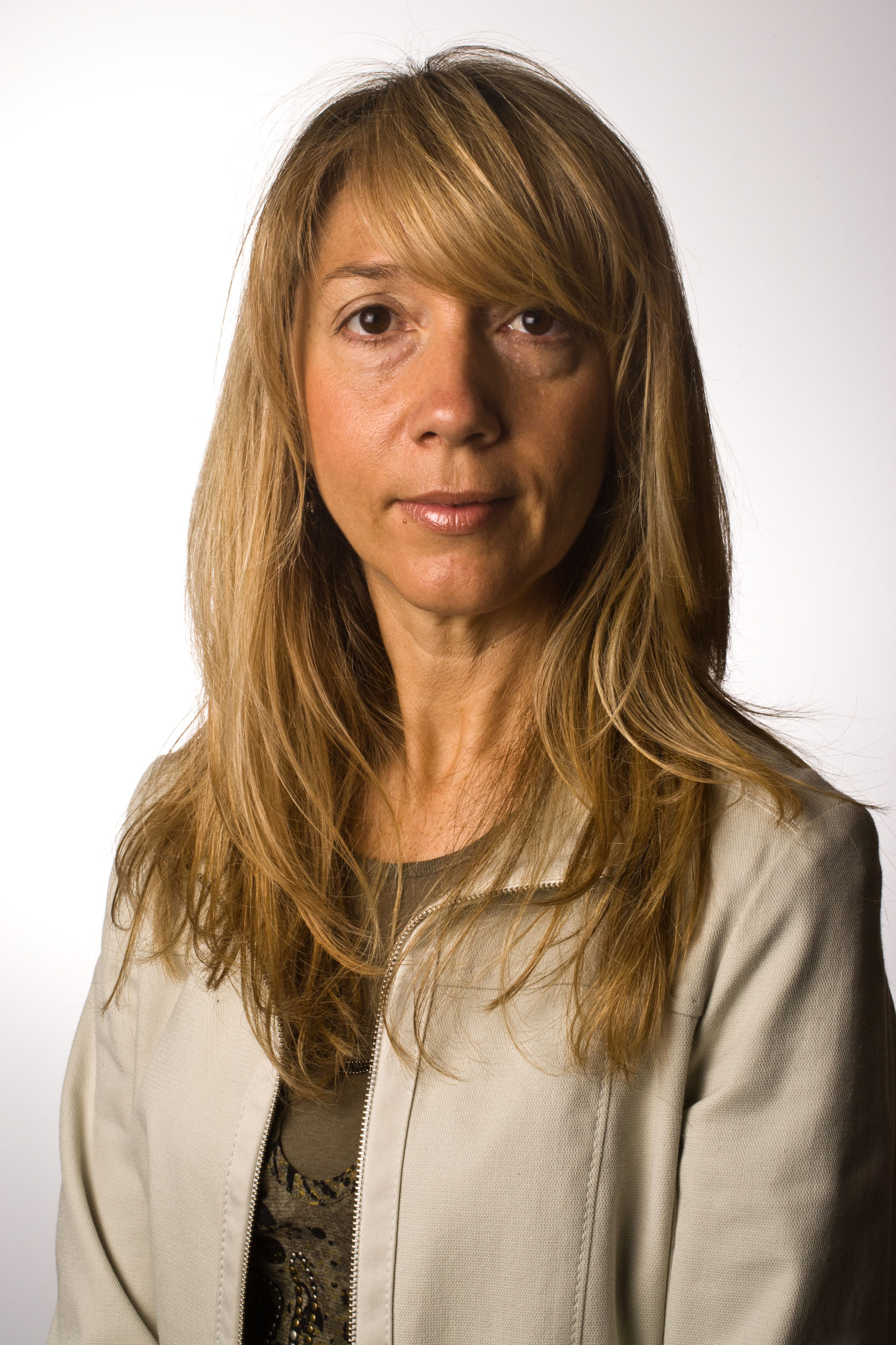 Celine Mandicó Garcia