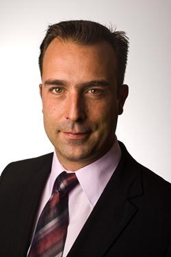 Daniel Armengol Bosch