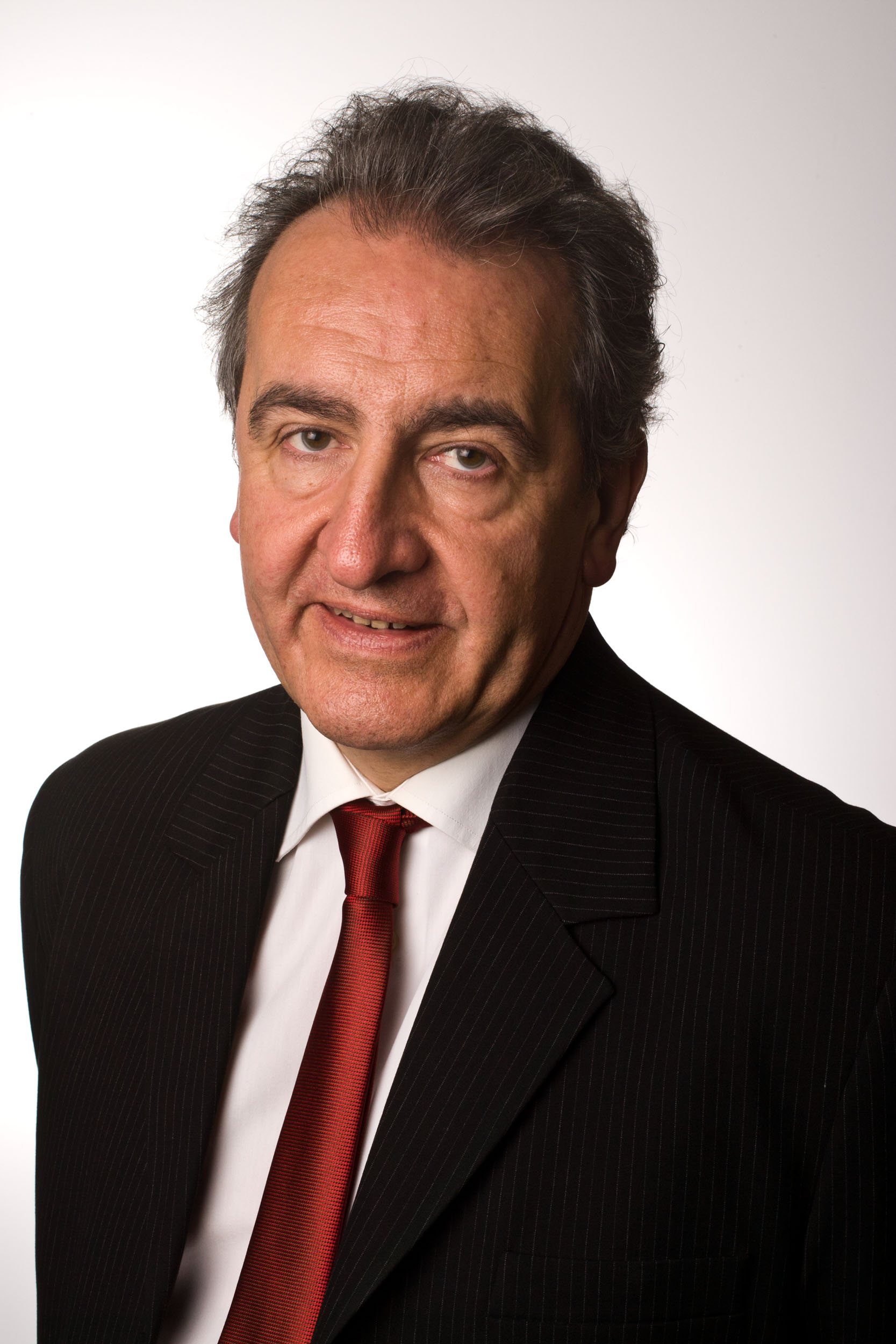 Jaume Bartumeu Cassany