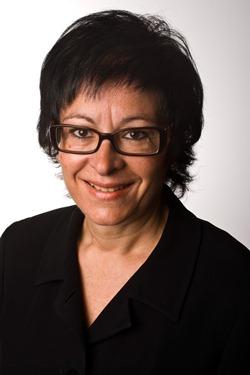 Mariona González Reolit