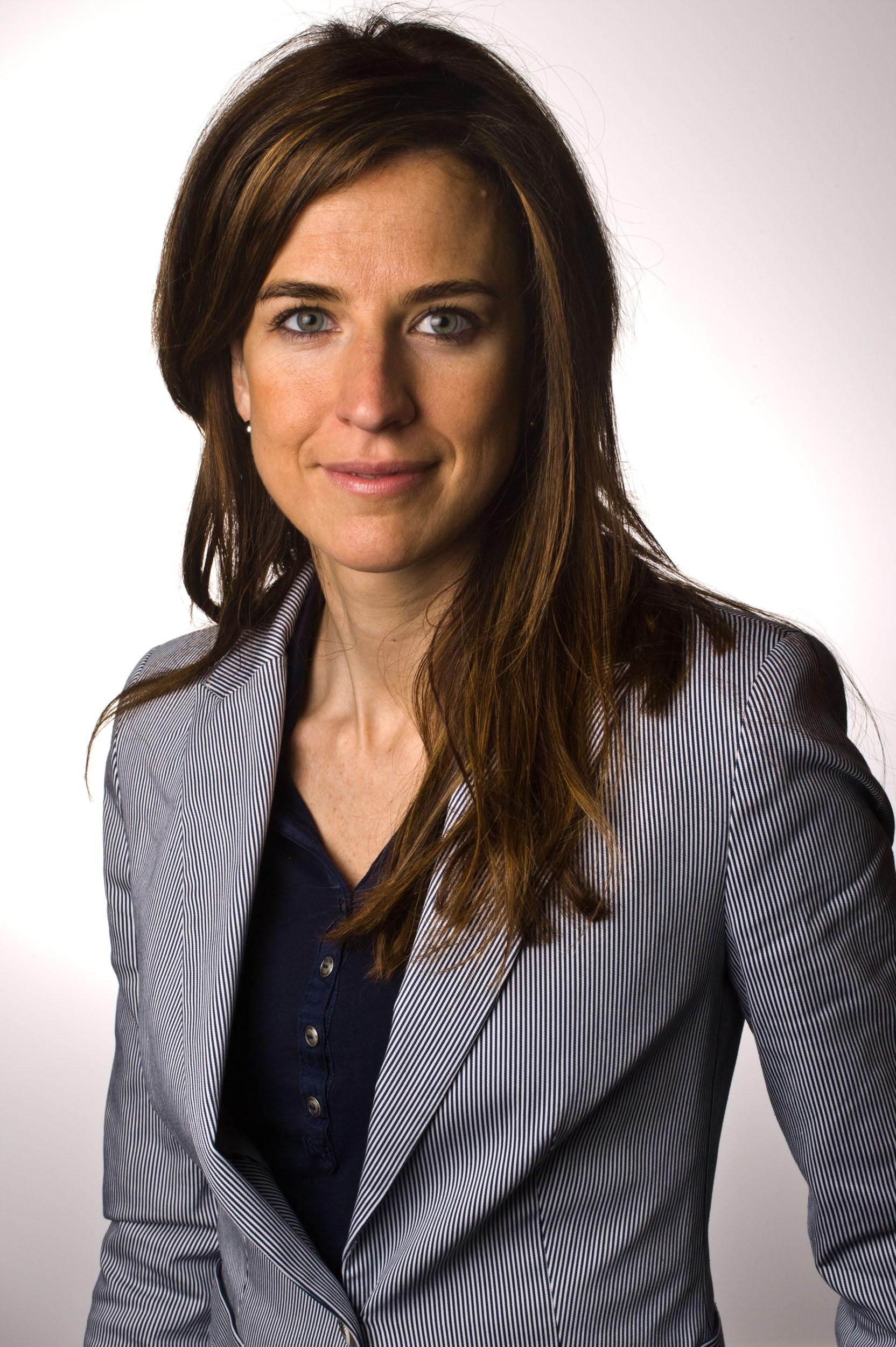 Sílvia Riva González