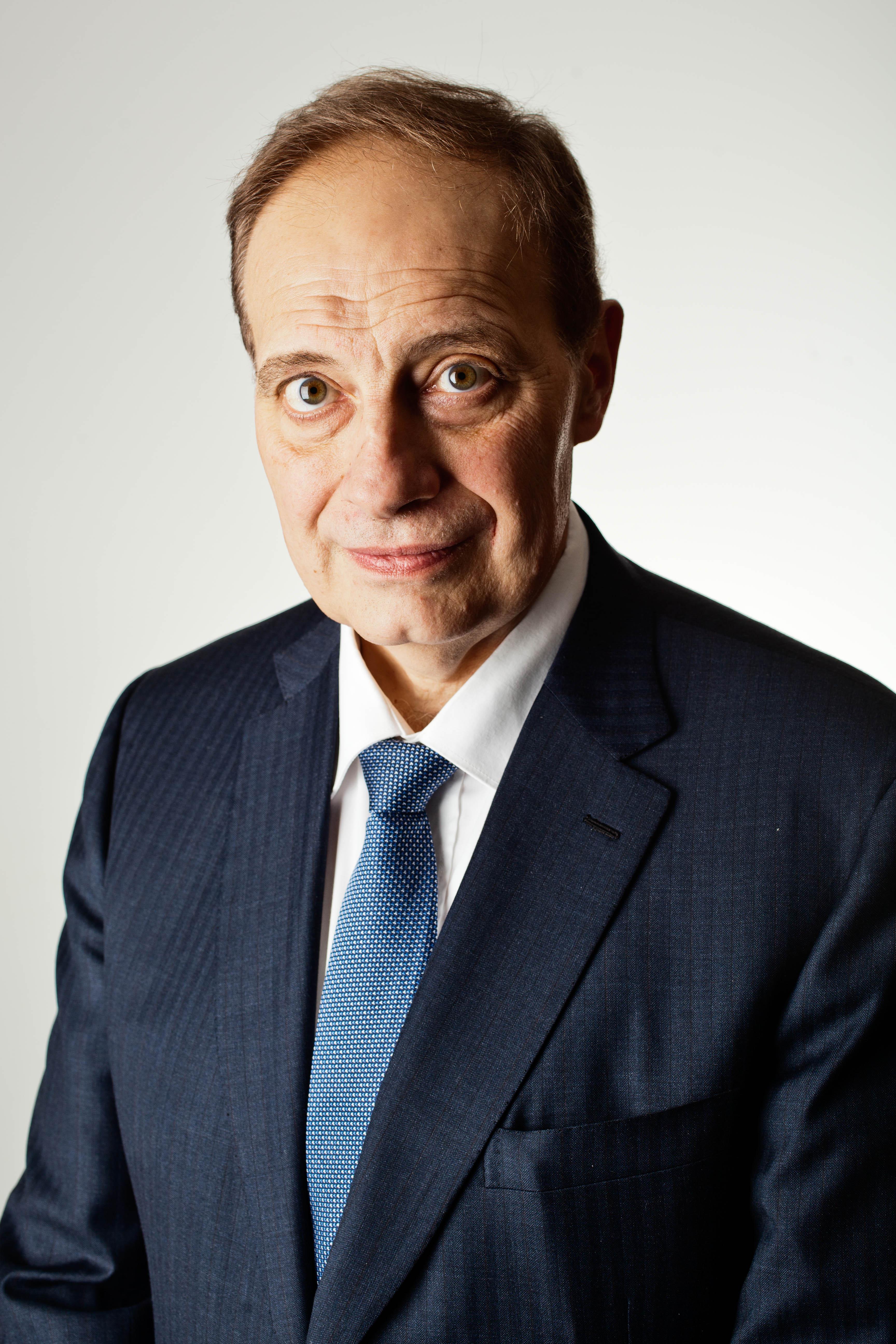 Josep Pintat Forné