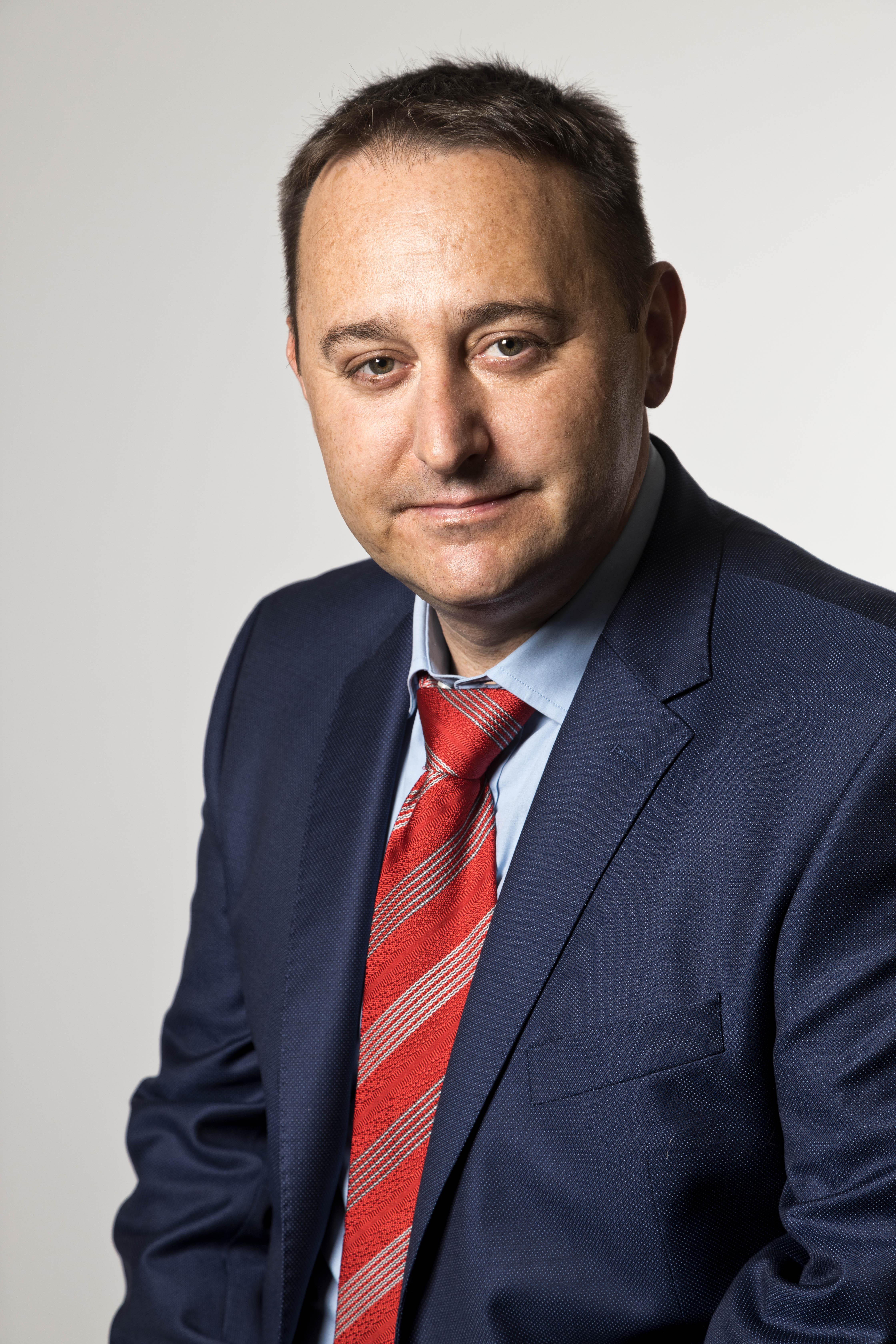 Ester Molné Soldevila