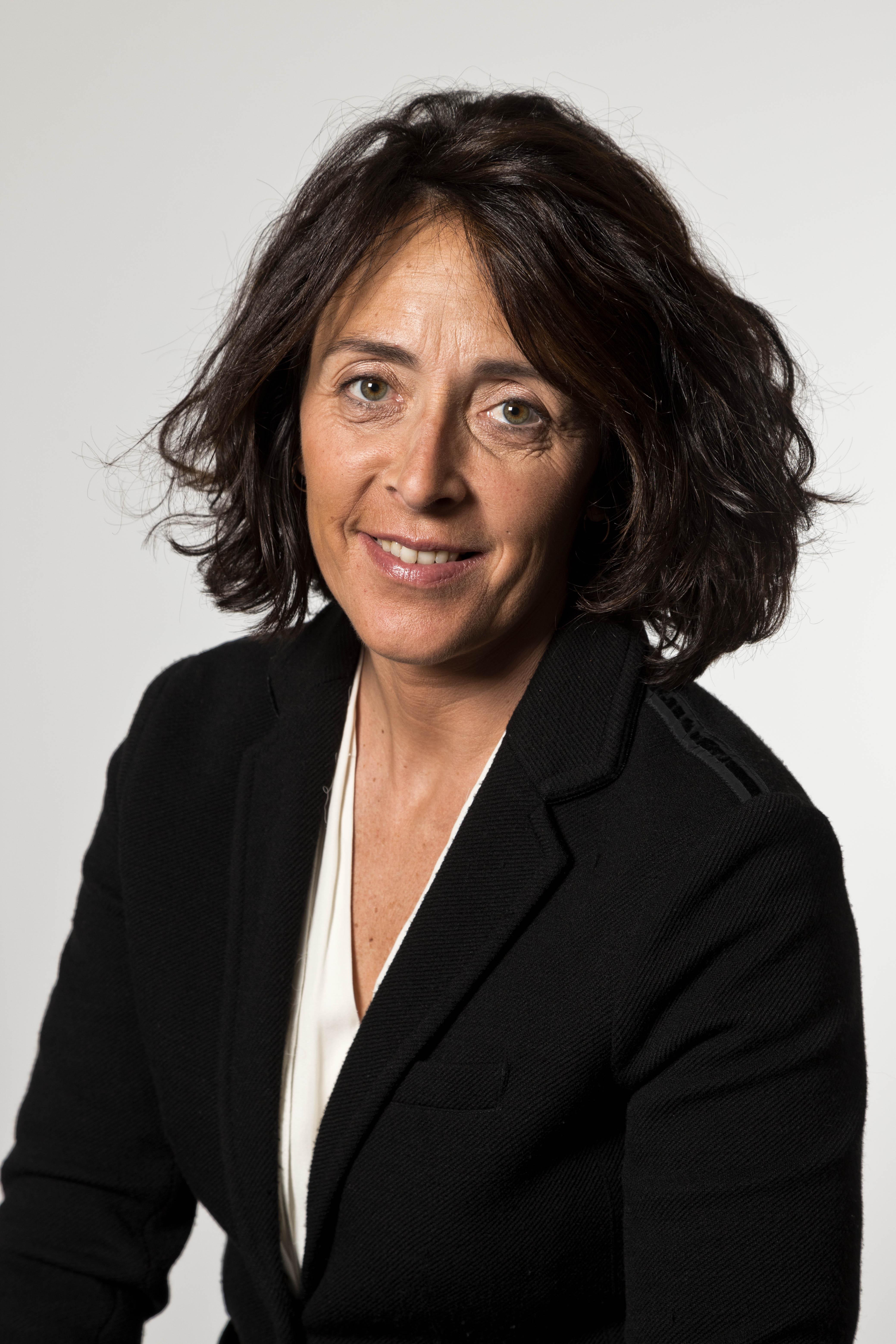 Eva López Herrero