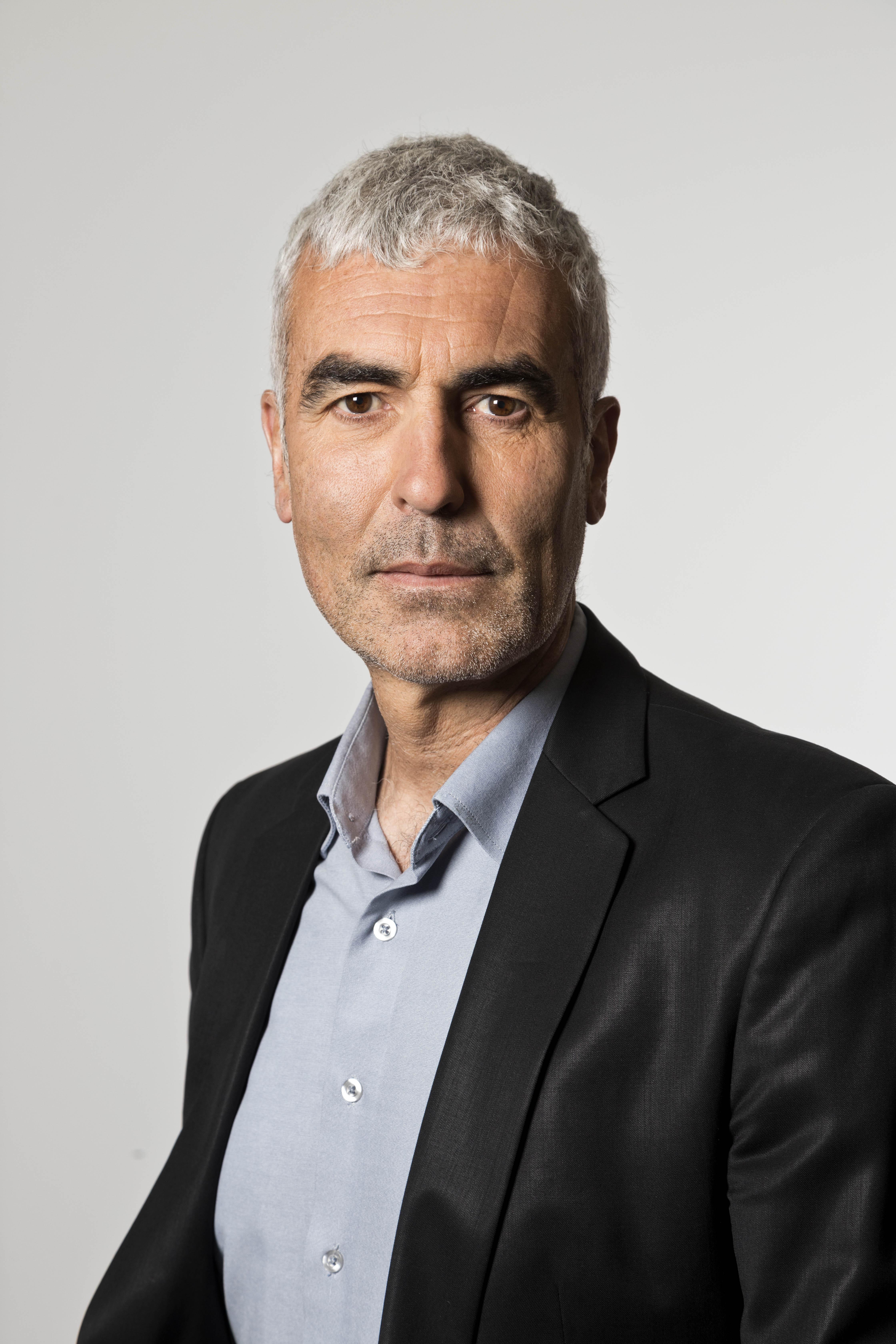 Marc Magallon Font