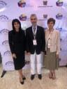 45a Sessió de l'Assemblea Parlamentària de la Francofonia (APF)