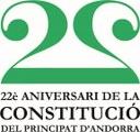 Celebració de la festa de la Constitució