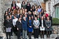 Dia de la Dona 5