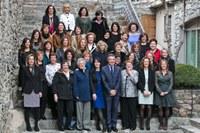 Dia de la Dona 6