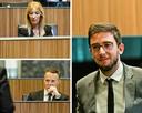 El Consell General participa en la primera reunió que l'OSCE-PA organitza amb els microestats membres