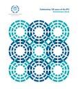 """La UIP publica el llibre """"Celebrant els 130 anys de la UIP"""""""