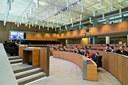 Resultat de les sessions ordinàries del Consell General de l'11 de juliol