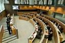 Resultat de les votacions de la sessió ordinària del 12 de desembre del 2019