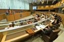 Resultat de les votacions de la sessió ordinària del 25 de juny del 2020