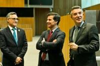 Grup d'amistat PE