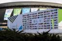 Reunió parlamentària amb motiu de la conferència de Nacions Unides sobre el canvi climàtic