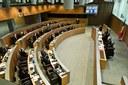 Transparència de l'activitat parlamentària del Consell General en relació a les dotacions econòmiques destinades als grups parlamentaris i a les retribucions dels consellers generals.