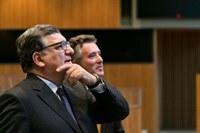 Durao Barroso