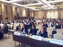 23 Sessió anual de l'OSCE-PA. Baku (Azerbaidjan), del 28 de juny al 2 de juliol del 2014