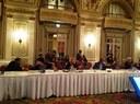 Reseau des femmes parlementaires de l'APF