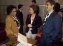 XIII Sessió d'hivern de l'OSCE-PA.