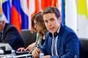 Conferència petits estats europeus 25-26 setembre del 2014