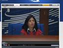 Assemblea Parlamentària del Consell d'Europa (APCE) 25-29 gener de 2016