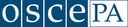 Logo OSCEPA