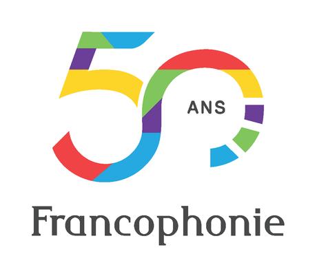 50 anys de la Francofonia