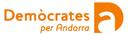 Demòcrates per Andorra