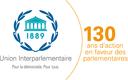 version_finale_parliamentarians-HORIZ-Fr.png