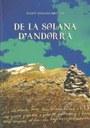 De la solana d'Andorra